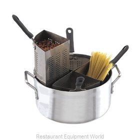 Alegacy Foodservice Products Grp EWPCI18 Pasta Insert Basket