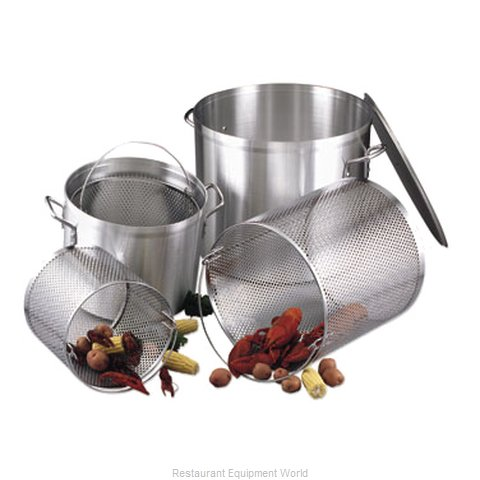 Alegacy Foodservice Products Grp EWSB20 Stock Pot