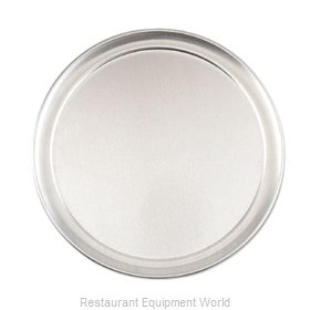 Alegacy Foodservice Products Grp FHA8 Pizza Pan
