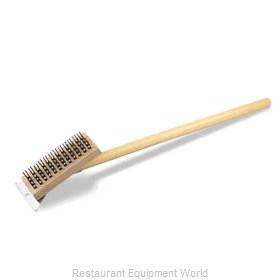 Alegacy Foodservice Products Grp GB8700 Brush, Wire