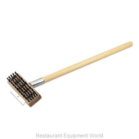 Alegacy Foodservice Products Grp GB8702 Brush, Wire