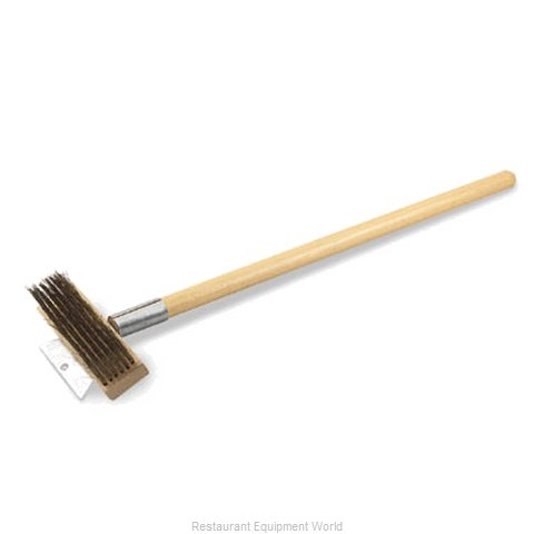 Alegacy Foodservice Products Grp GB8706 Brush, Wire