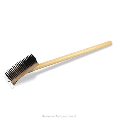 Alegacy Foodservice Products Grp GB8708 Brush, Wire