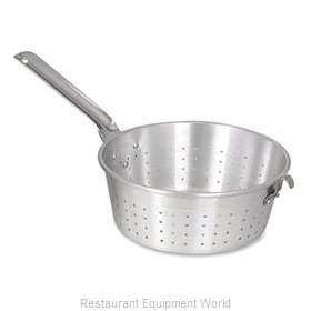 Alegacy Foodservice Products Grp HA23 Pasta Strainer