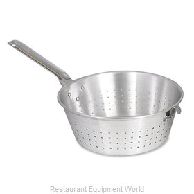 Alegacy Foodservice Products Grp HA26 Pasta Strainer