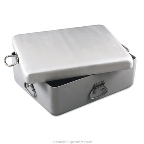 Alegacy Foodservice Products Grp HDAC21182 Roasting Pan