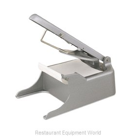 Alegacy Foodservice Products Grp HM69 Hamburger Patty Press