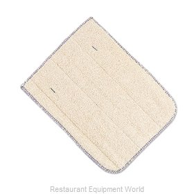 Alegacy Foodservice Products Grp HP11 Pot Holder