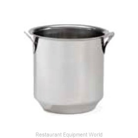 Alegacy Foodservice Products Grp IB22 Ice Bucket