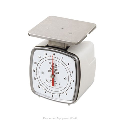 Alegacy Foodservice Products Grp K16SS Scale Portion Dial