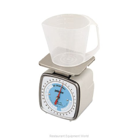 Alegacy Foodservice Products Grp K32 Scale Portion Dial