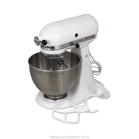 Alegacy Foodservice Products Grp K45SS Mixer Planetary