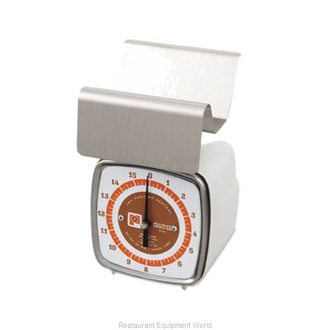 Alegacy Foodservice Products Grp KF16SS Scale Portion Dial
