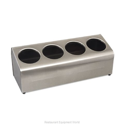 Alegacy Foodservice Products Grp LTC4S Topping Dispenser