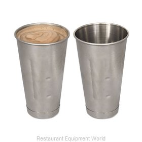 Alegacy Foodservice Products Grp MC388 Malted Cups