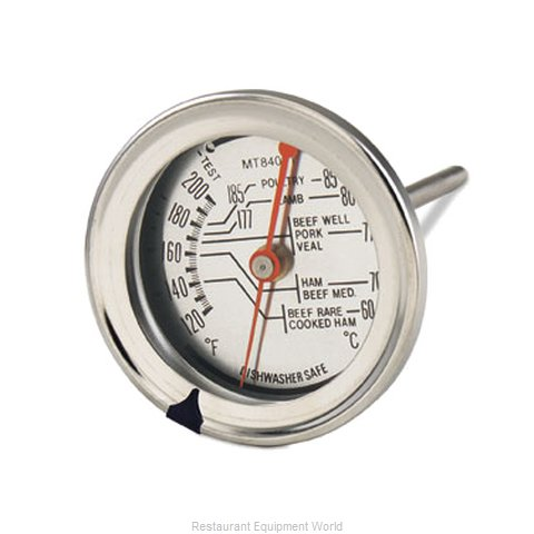 Alegacy Foodservice Products Grp MT84001 Meat Thermometer