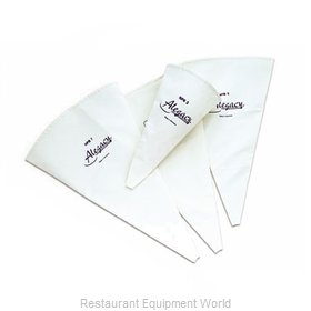 Alegacy Foodservice Products Grp NPB1 Pastry Bag