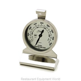 Alegacy Foodservice Products Grp OT84010 Oven Thermometer