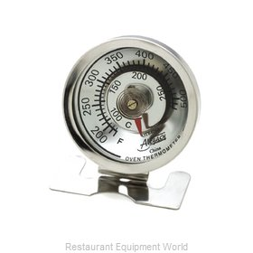 Alegacy Foodservice Products Grp OT84013 Oven Thermometer