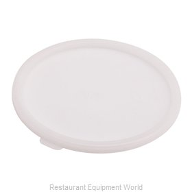 Alegacy Foodservice Products Grp PECR24W Food Storage Container Cover
