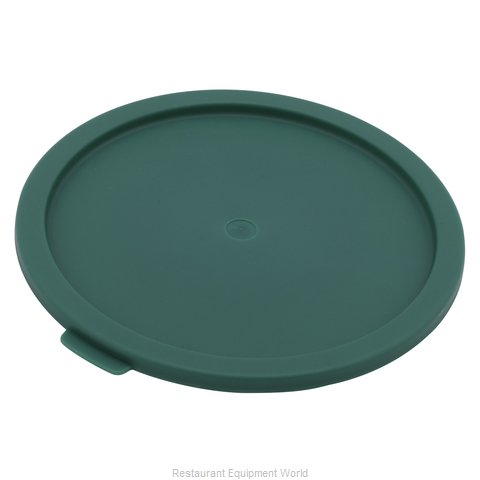 Alegacy Foodservice Products Grp PECR68G Food Storage Container Cover