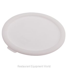Alegacy Foodservice Products Grp PECR68W Food Storage Container Cover