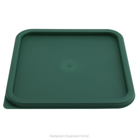 Alegacy Foodservice Products Grp PECS1016G Food Storage Container Cover