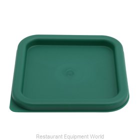 Alegacy Foodservice Products Grp PECS13G Food Storage Container Cover