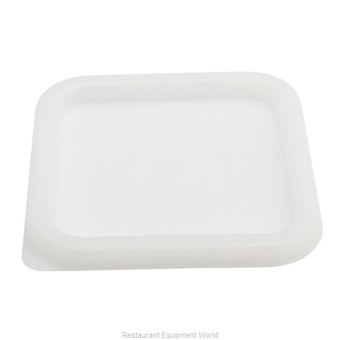 Alegacy Foodservice Products Grp PECS13W Food Storage Container Cover