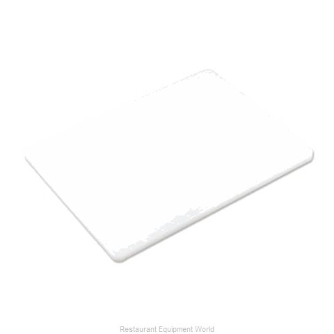 Alegacy Foodservice Products Grp PEM1824MD-S Cutting Board