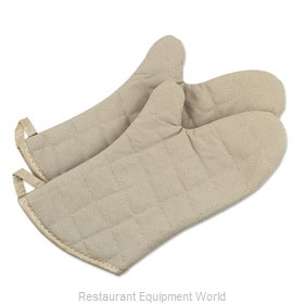 Alegacy Foodservice Products Grp POM17 Oven Mitt