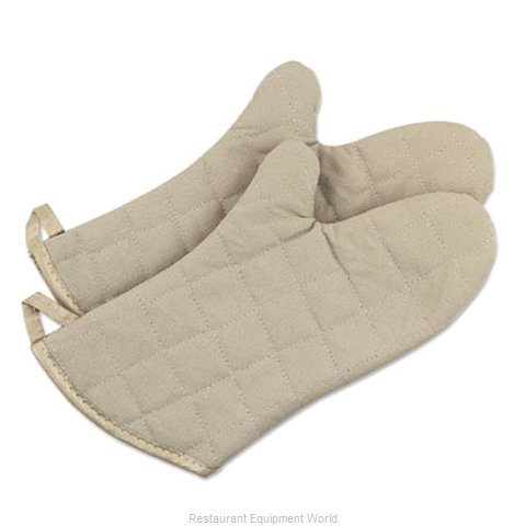 Alegacy Foodservice Products Grp POM24 Oven Mitt