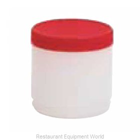 Alegacy Foodservice Products Grp PP3RD Drink Bar Mix Pourer Complete Unit