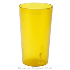 Alegacy Foodservice Products Grp PT12A Tumbler, Plastic
