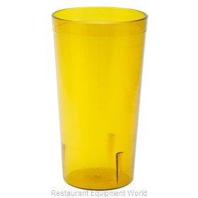 Alegacy Foodservice Products Grp PT16A Tumbler, Plastic