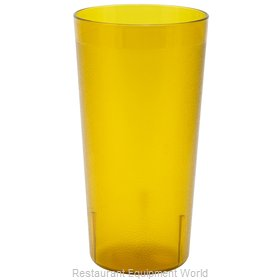 Alegacy Foodservice Products Grp PT20A Tumbler, Plastic