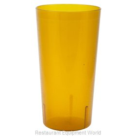 Alegacy Foodservice Products Grp PT32A Tumbler, Plastic