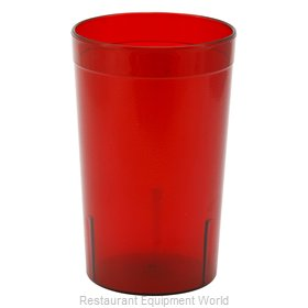 Alegacy Foodservice Products Grp PT32B Tumbler, Plastic