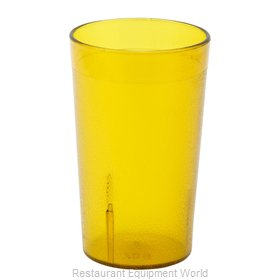Alegacy Foodservice Products Grp PT5A Tumbler, Plastic