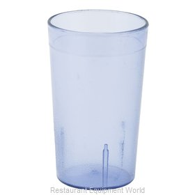 Alegacy Foodservice Products Grp PT5B Tumbler, Plastic