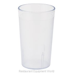 Alegacy Foodservice Products Grp PT5C Tumbler, Plastic