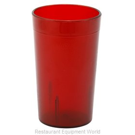 Alegacy Foodservice Products Grp PT5R Tumbler, Plastic