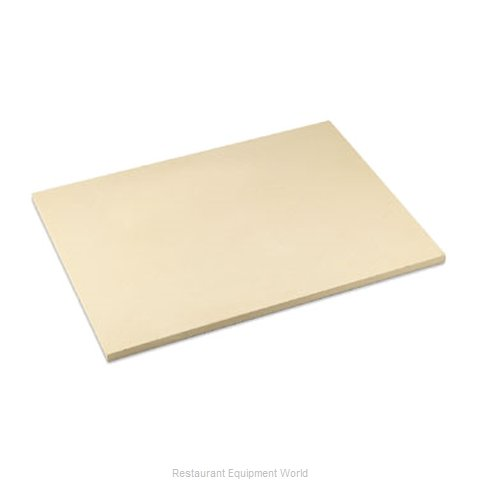 Alegacy Foodservice Products Grp R1824 Cutting Board, Plastic