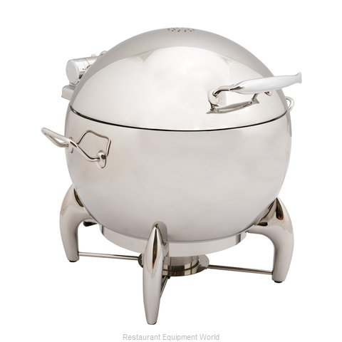 Alegacy Foodservice Products Grp RD1011A Induction Chafing Dish