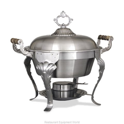 Alegacy Foodservice Products Grp RD130A-S Chafing Dish