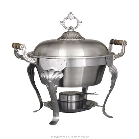 Alegacy Foodservice Products Grp RD130FP Chafing Dish Pan