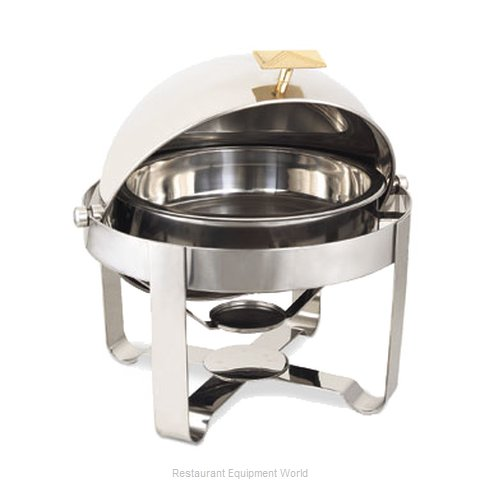 Alegacy Foodservice Products Grp RD400RTA Chafing Dish