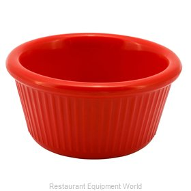 Alegacy Foodservice Products Grp RFM3RD Ramekin / Sauce Cup