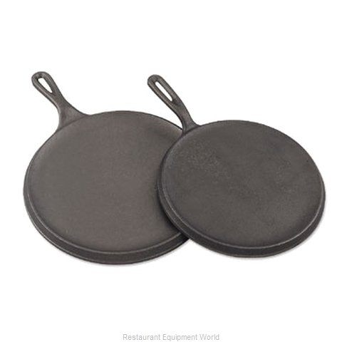 Alegacy Foodservice Products Grp RG9 Cast Iron Griddle