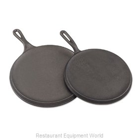 Alegacy Foodservice Products Grp RG9 Griddle Pan